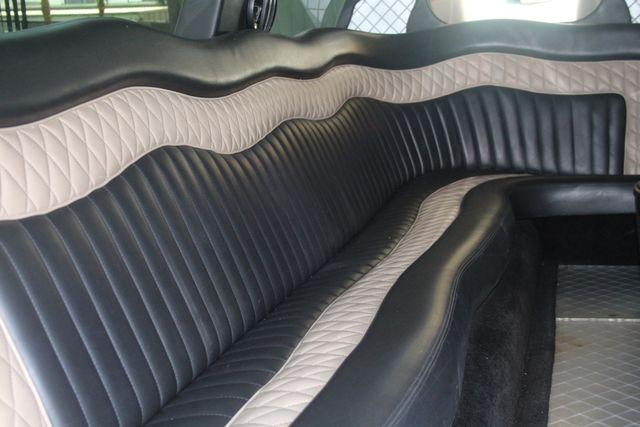 2012 Chrysler 300 LIMO 120 CUSTOM Houston, Texas 11