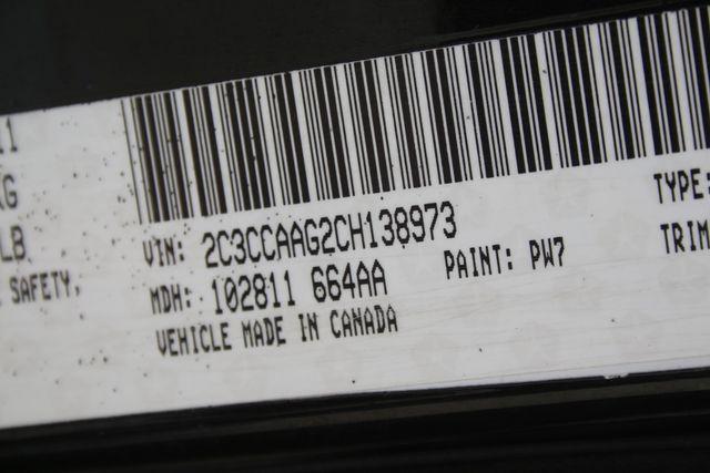 2012 Chrysler 300 LIMO 120 CUSTOM Houston, Texas 16
