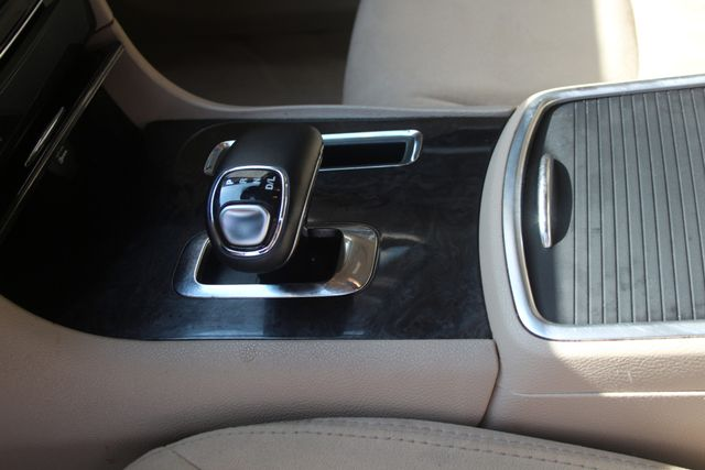 2012 Chrysler 300 LIMO 120 CUSTOM Houston, Texas 8