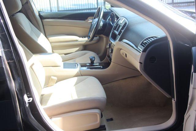 2012 Chrysler 300 LIMO 120 CUSTOM Houston, Texas 9