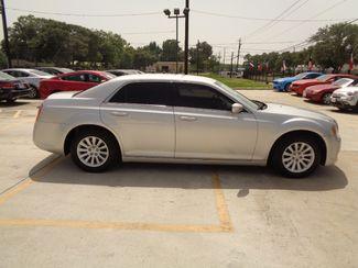2012 Chrysler 300   city TX  Texas Star Motors  in Houston, TX