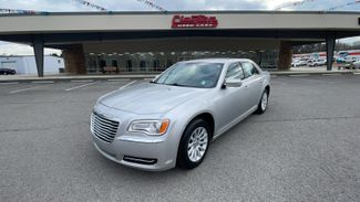 2012 Chrysler 300 in Knoxville, TN 37912