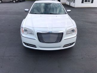 2012 Chrysler 300 Limited in Kokomo, IN 46901