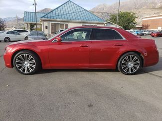 2012 Chrysler 300 300S LINDON, UT 1