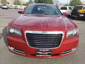 2012 Chrysler 300 300S LINDON, UT 3