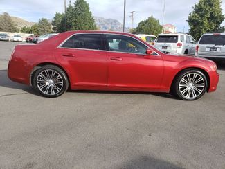 2012 Chrysler 300 300S LINDON, UT 6