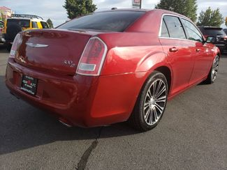 2012 Chrysler 300 300S LINDON, UT 7