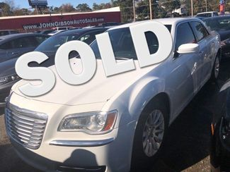 2012 Chrysler 300  | Little Rock, AR | Great American Auto, LLC in Little Rock AR AR