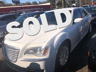 2012 Chrysler 300    Little Rock, AR   Great American Auto, LLC in Little Rock AR AR