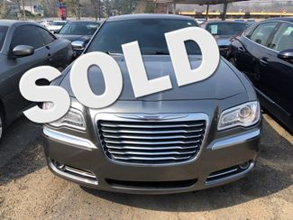 2012 Chrysler 300 Limited | Little Rock, AR | Great American Auto, LLC in Little Rock AR AR
