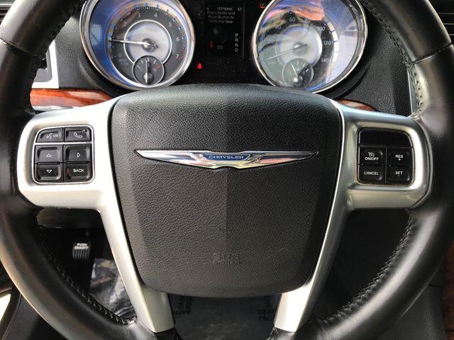 2012 Chrysler 300 Limited in Medina, OHIO 44256