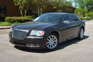 2012 Chrysler 300 Limited in Memphis Tennessee, 38128