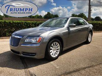 2012 Chrysler 300 in Memphis TN, 38128