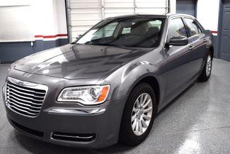 2012 Chrysler 300 in Memphis, TN 38128
