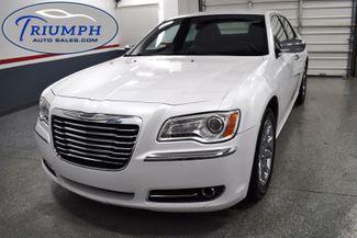 2012 Chrysler 300 Limited in Memphis TN, 38128