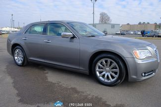 2012 Chrysler 300 300C in Memphis, Tennessee 38115