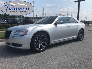 2012 Chrysler 300 Limited in Memphis, TN 38128