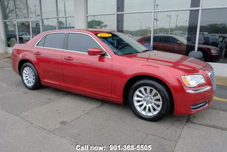 2012 Chrysler 300 Base in Memphis, Tennessee 38115