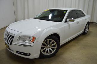 2012 Chrysler 300 300C in Merrillville IN, 46410