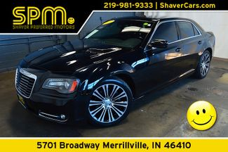 2012 Chrysler 300 S Hemi in Merrillville, IN 46410