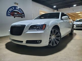 2012 Chrysler 300 300S in Miami, FL 33166