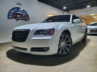 2012 Chrysler 300 300S in Miami, FL 33166