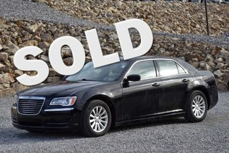 2012 Chrysler 300 Naugatuck, Connecticut