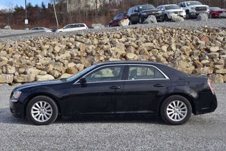 2012 Chrysler 300 Naugatuck, Connecticut 1
