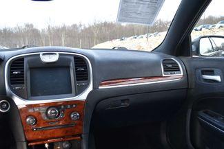 2012 Chrysler 300 Naugatuck, Connecticut 10