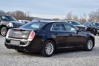 2012 Chrysler 300 Naugatuck, Connecticut 4