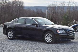 2012 Chrysler 300 Naugatuck, Connecticut 6