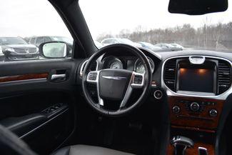 2012 Chrysler 300 Naugatuck, Connecticut 14