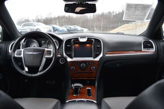 2012 Chrysler 300 Naugatuck, Connecticut 15