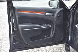 2012 Chrysler 300 Naugatuck, Connecticut 17