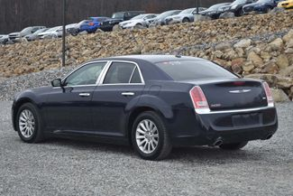 2012 Chrysler 300 Naugatuck, Connecticut 2