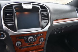 2012 Chrysler 300 Naugatuck, Connecticut 20