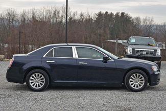 2012 Chrysler 300 Naugatuck, Connecticut 5