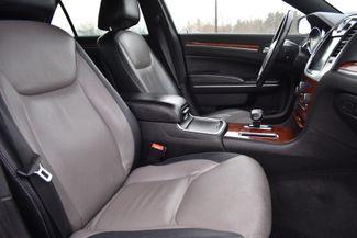 2012 Chrysler 300 Naugatuck, Connecticut 8