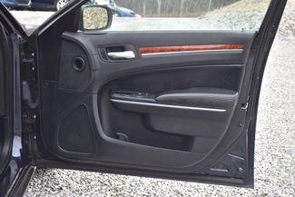2012 Chrysler 300 Naugatuck, Connecticut 9