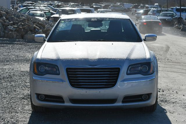 2012 Chrysler 300 Limited Naugatuck, Connecticut 7