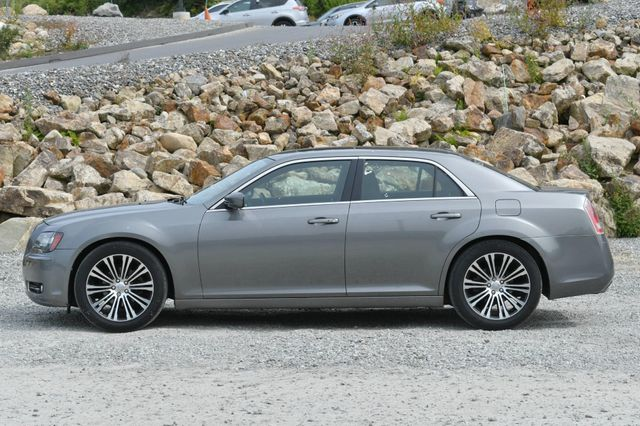 2012 Chrysler 300 S Naugatuck, Connecticut 1