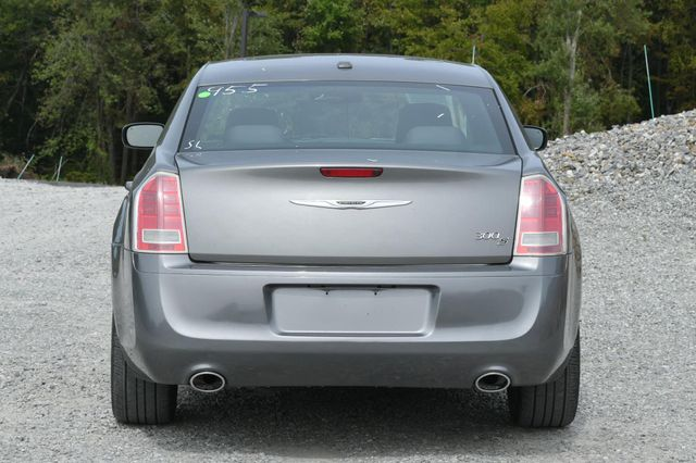 2012 Chrysler 300 S Naugatuck, Connecticut 3