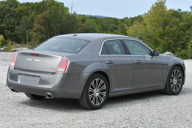 2012 Chrysler 300 S Naugatuck, Connecticut 4