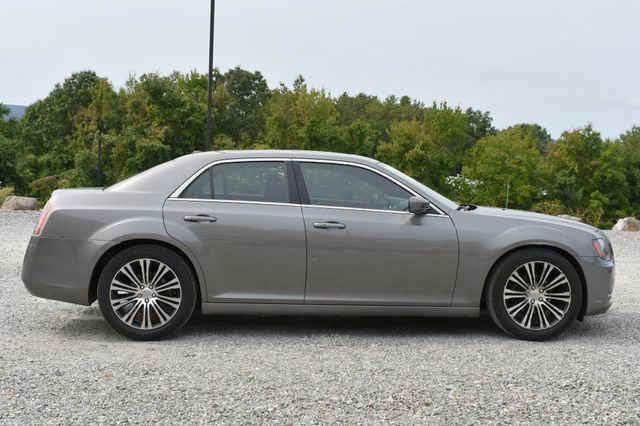 2012 Chrysler 300 S Naugatuck, Connecticut 5