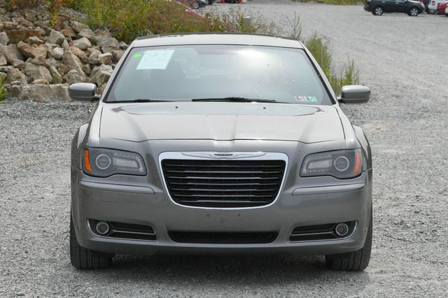 2012 Chrysler 300 S Naugatuck, Connecticut 7