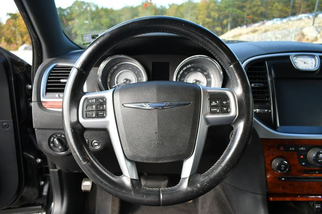 2012 Chrysler 300 Limited Naugatuck, Connecticut 13