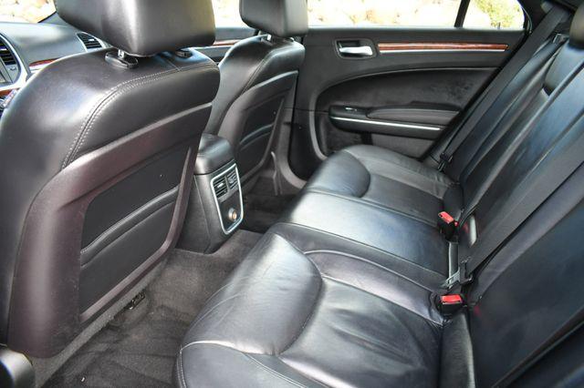 2012 Chrysler 300 Limited Naugatuck, Connecticut 15