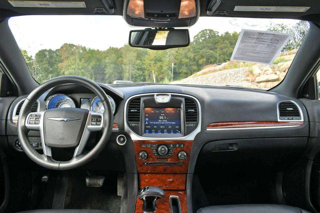 2012 Chrysler 300 Limited Naugatuck, Connecticut 18
