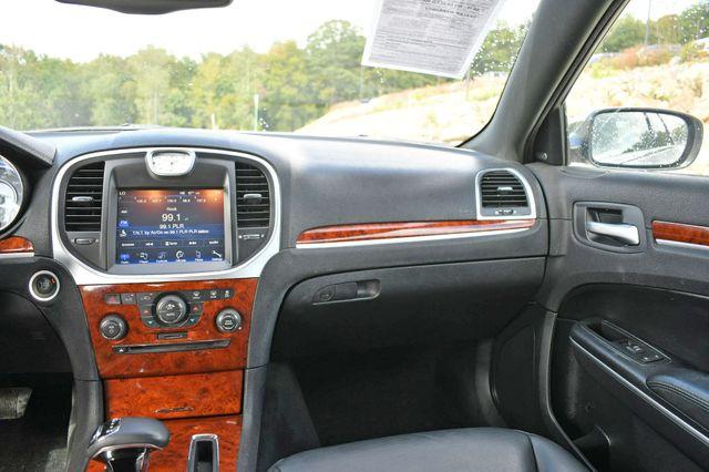 2012 Chrysler 300 Limited Naugatuck, Connecticut 19