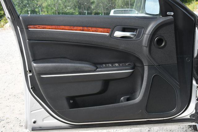 2012 Chrysler 300 Limited Naugatuck, Connecticut 20